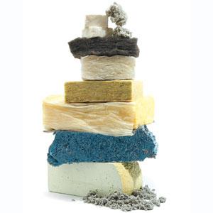 Poliart, prodotti per il tuo isolamento termico