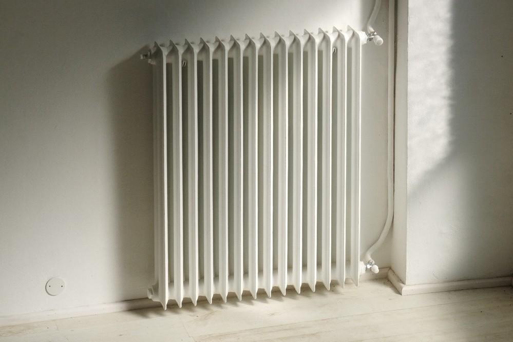 isolamento termico imbotto termosifoni